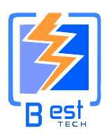 Qingdao Bestech Machinery Co.,Ltd