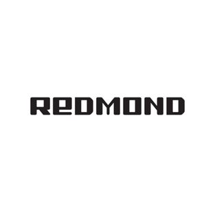 REDMOND TECHNOLOGY LIMITED