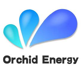 Orchid Energy Co.,Ltd