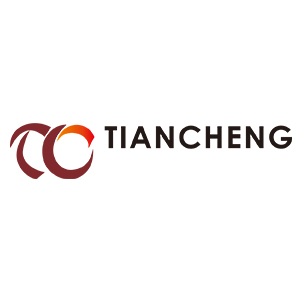Henan Tiancheng Metal Material Co.,Ltd