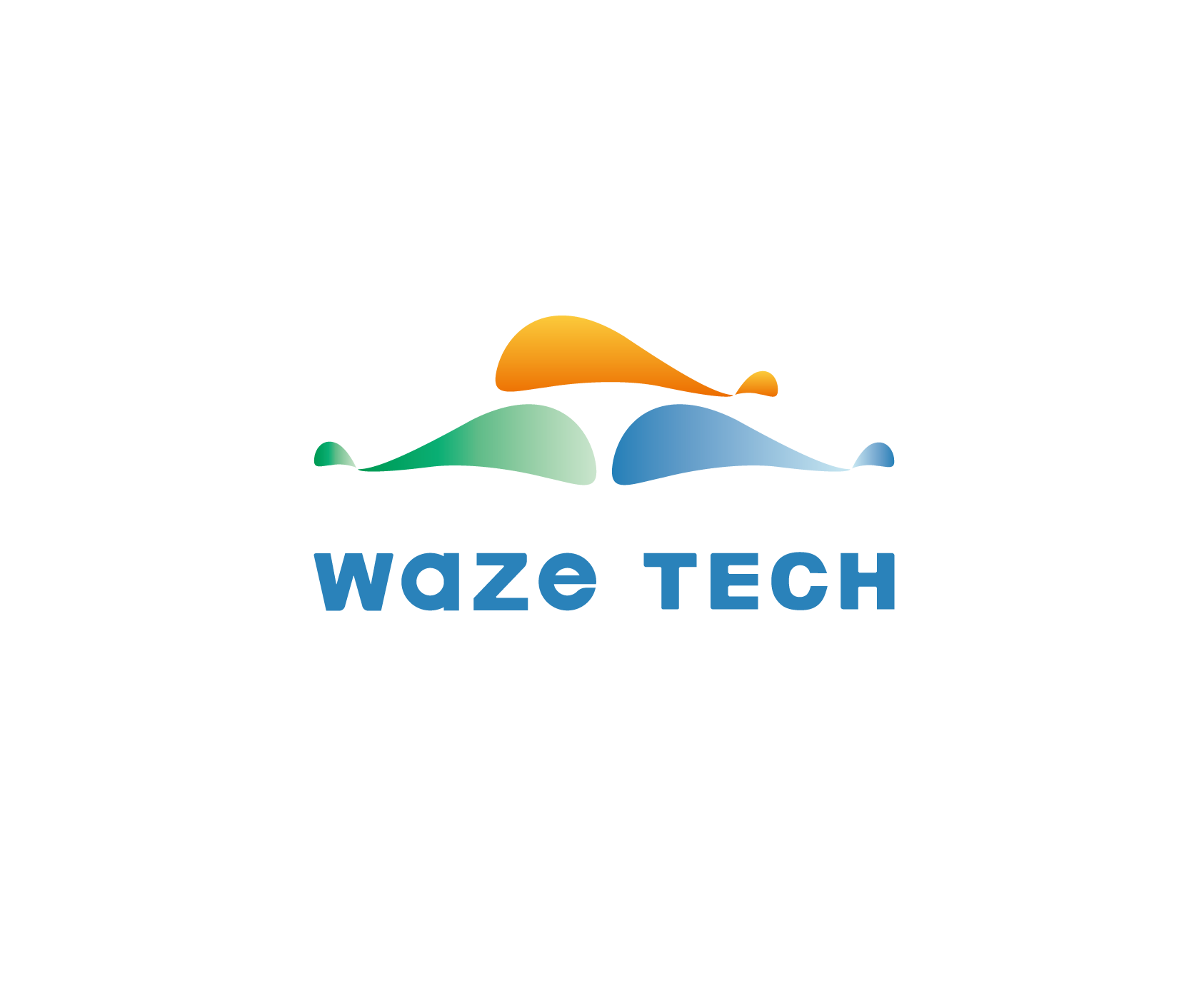 Hebei Waze Technology Co., Ltd