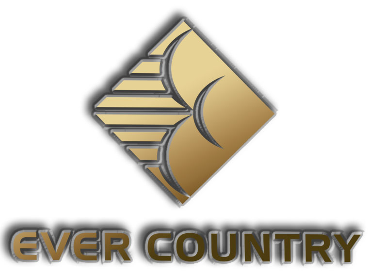 Evercountry Metal Products Co., Ltd