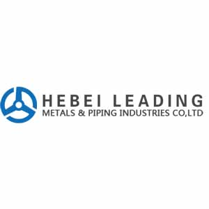 Hebei Leading Metals & Piping Industries Co., Ltd.