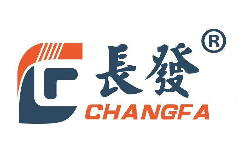 Handan Changfa Fastener Manufacturing Co.,Ltd