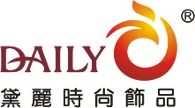 Daily Jewelry Industry Limited