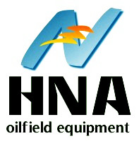 Qingdao HNA Oilfield Machinery Co., Ltd