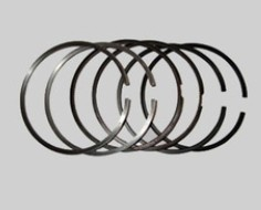 cummins Piston ring(B/C/L/N/K/M/A)