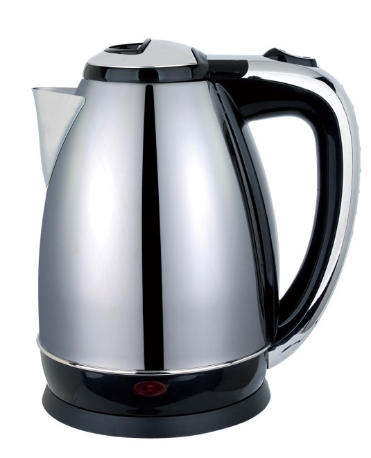 1.8LCordless Water Kettle USD3.8