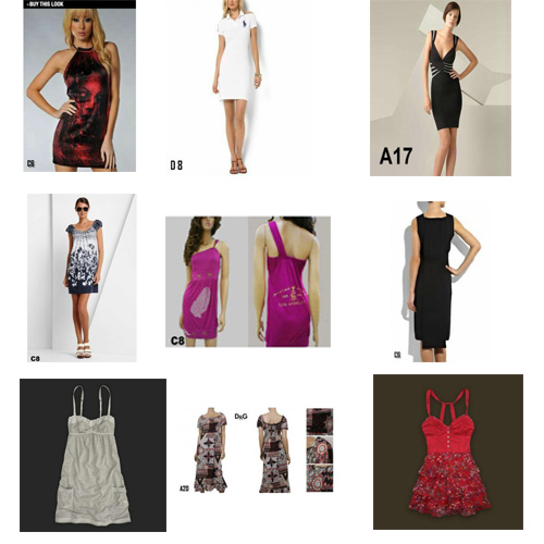wholesale famous brand dress,suful ed hardy AF BCBG Herve Leger ect