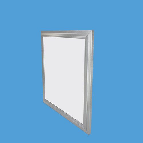 LED panel light 300*300mm AC100-240V 12W