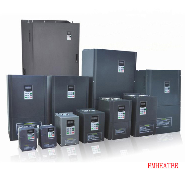 V/F Control Inverter 220V Single phase