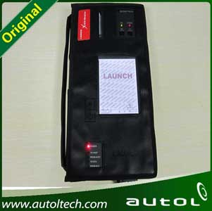 Launch X431 Master Launch X431 X431 X431 Scanner