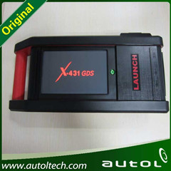 Original Launch X-431 GDS Scanner