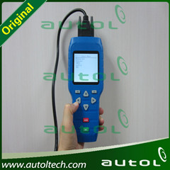 Oil Reset Tool X-200( MSN: autolsale002 at hotmail dot com)
