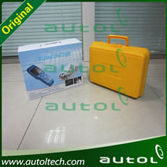 X-200 Oil Reset Tool( MSN: autolsale002 at hotmail dot com)