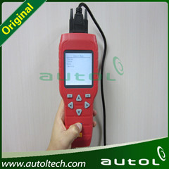 X100 Plus PRO Key Programmer( MSN: autolsale002 at hotmail dot com)