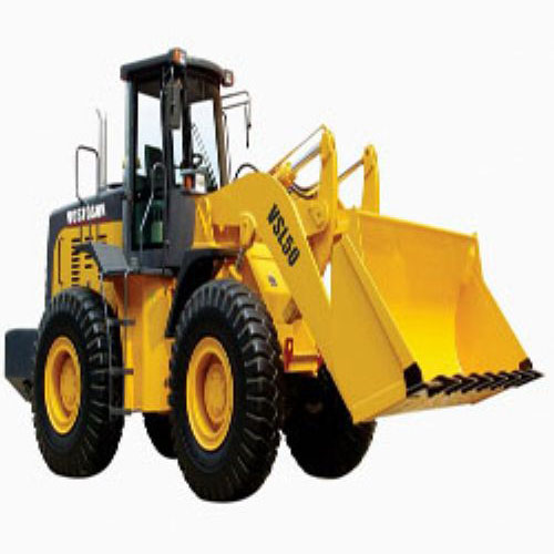 VSL15 Wheel Loader