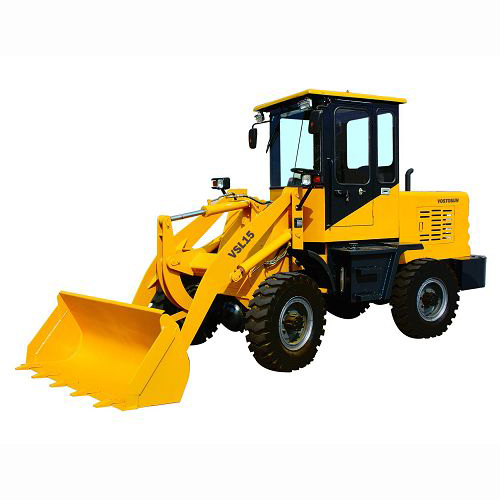 VSL18 Wheel Loader