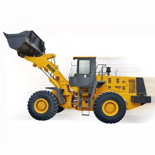 VSL60 Wheel Loader