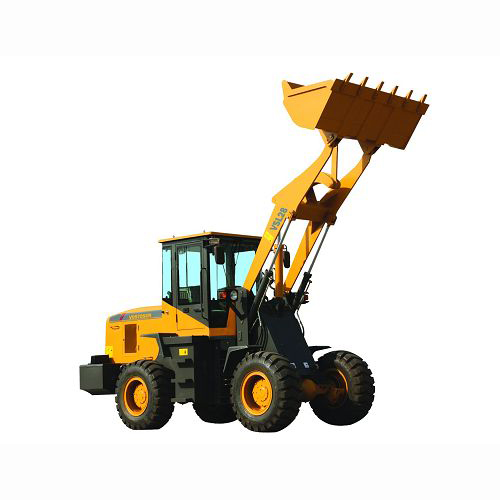 VSL75 Wheel Loader