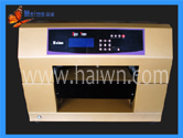Haiwn-500 lighter digital inkjet printing machine