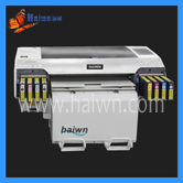 Haiwn-621 phone case digital inkjet printing machine