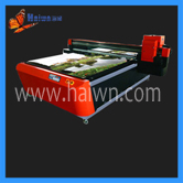 Haiwn-DDO UV1 billboard digital inkjet printing machine