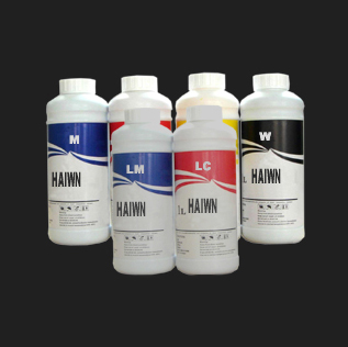 eco-solvent ink   Haiwn-RT6 & RT8