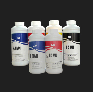 Polycarbonate ink  Haiwn-PG600 & PG800