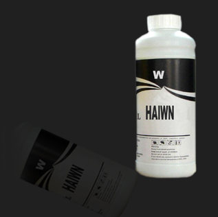 eco-solvent ink  Haiwn-RT0