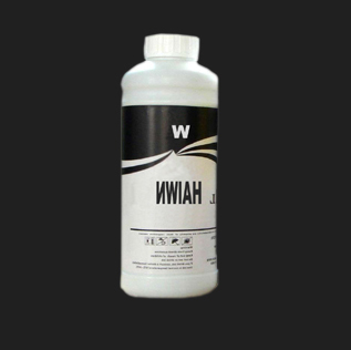 flag white ink  Haiwn-TX0