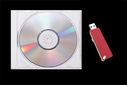 Software for design of colors   Haiwn-rip software