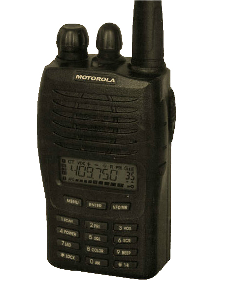 Mogtorola,MT-777,Amateur Radio,Ham,Transceiver,2-Ways Radio