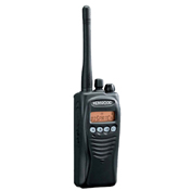 Kenwood,TK-3217,2217,Portable Radio,Walkie Talkie,Two-Ways Radio