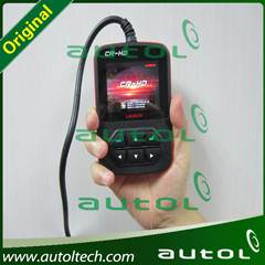 CR-HD Truck Code Reader (MSN: autolsale002 at hotmail dot com)