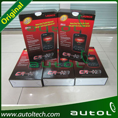 Heavy Truck Code Reader Launch CR-HD