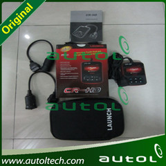 CR-HD Pofessional Code Reader