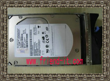 5233 146GB 15K rpm 2.5inch SAS Server  hard disk drive for IBM