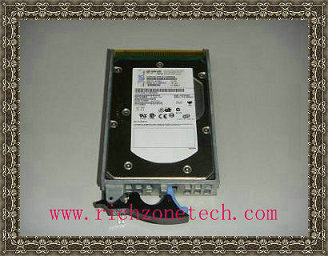 49Y2003 600GB 10K rpm 2.5inch SAS Server hard disk drive for IBM