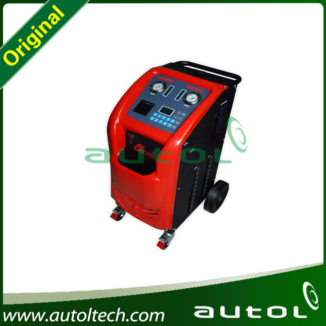 CAT-501+ Auto Transmission Cleaner Changer 220V,110V