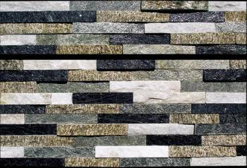 slate wall panels  manufacturer