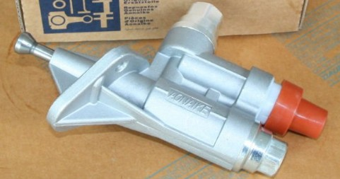 Cummins Fuel Transfer Pump