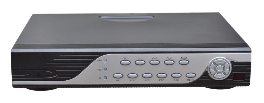 4CH Net work DVR-R2004B/Товары для безопасности и защиты ...