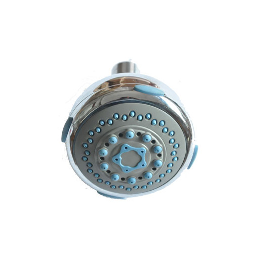 bathroom small rainfull shower head