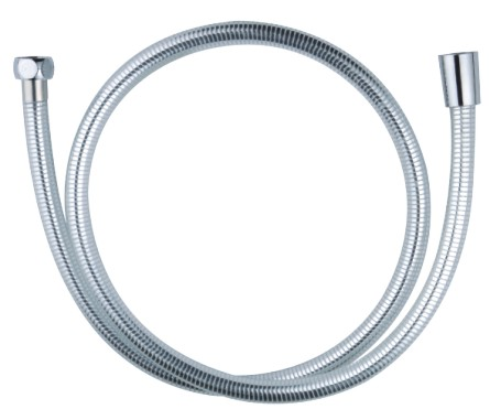bathroom stainless steel shower hose