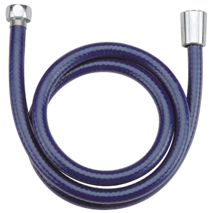 bathroom PVC shower hose