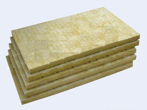 sell rock wool board