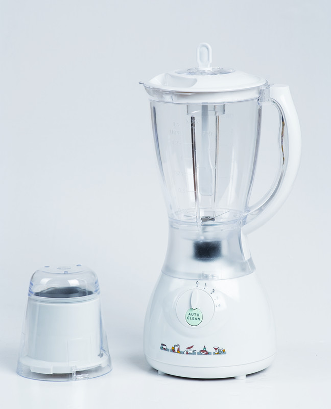 kitchen blender 1731E