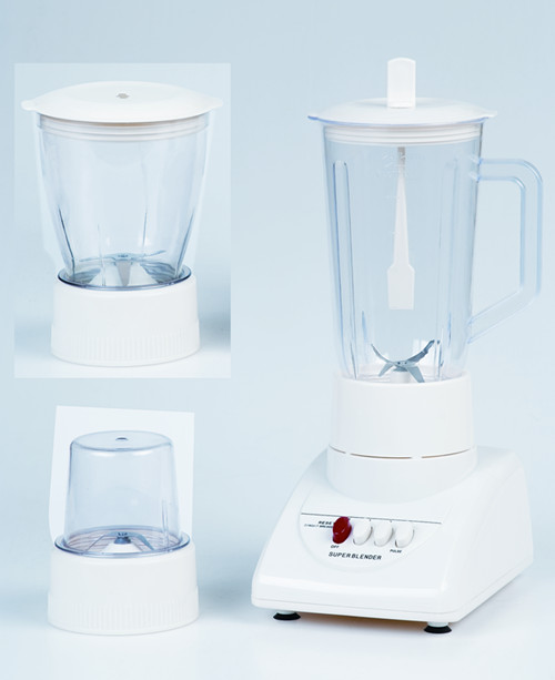 kitchen blender YT-T2