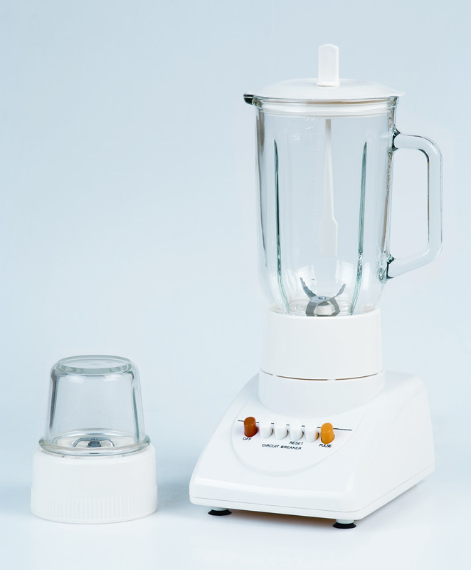 kitchen blender YT-T6